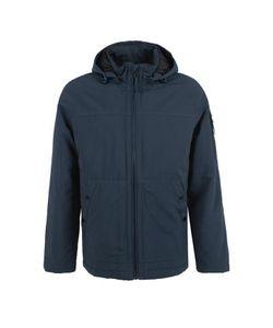 s.Oliver | Куртка Утепленная