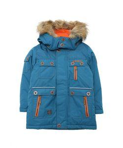 Gusti | Куртка Утепленная