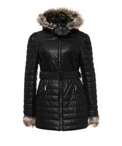 Morgan | Куртка Утепленная