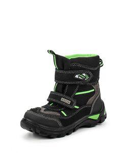 Bartek | Ботинки