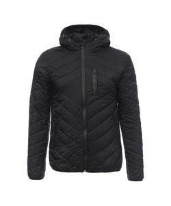 Bruebeck   Куртка Утепленная