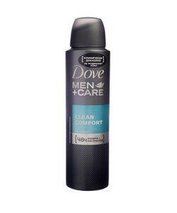 Dove | Дезодорант