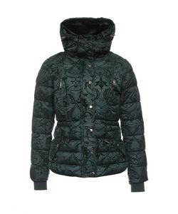 Fantasy | Куртка Утепленная