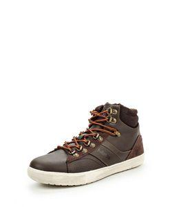 Fullstop | Ботинки
