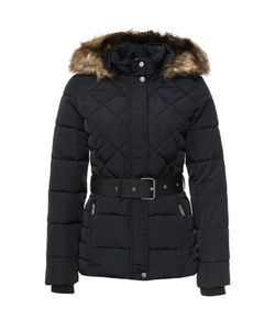 Jennyfer | Куртка Утепленная