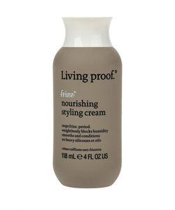 Living Proof. | Крем-Стайлинг
