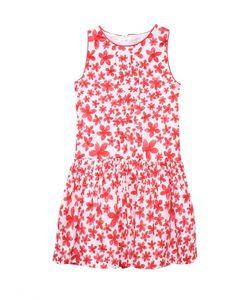 Losan | Платье