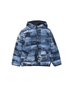 Losan | Куртка Утепленная