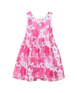 Losan   Платье