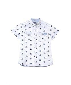 Losan | Рубашка