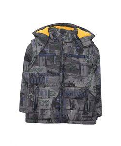 Losan   Куртка Утепленная