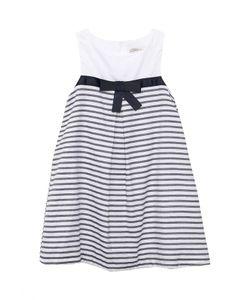 Losan | Комплект Платье И Трусы
