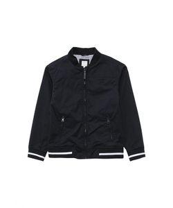 Losan   Куртка
