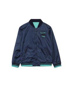 Losan | Куртка