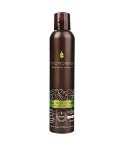 Macadamia Natural Oil | Спрей