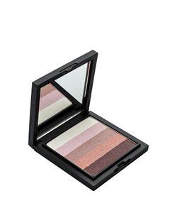 Make Up Factory | Тени