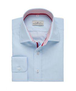 Colletto Bianco | Рубашка