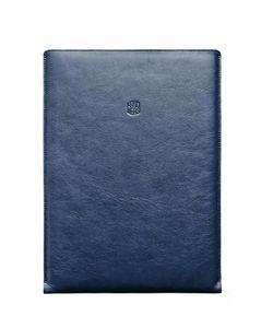 Handwers | Чехол Для Macbook Air 11