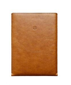 Handwers | Чехол Для Macbook 12
