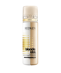 REDKEN | Кондиционер Blonde Idol