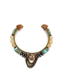 Nature bijoux | Браслет