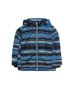 NAME IT® | Куртка Утепленная