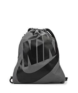 Nike | Мешок