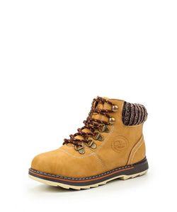 Obba | Ботинки