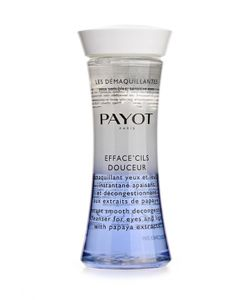 PAYOT | Лосьон