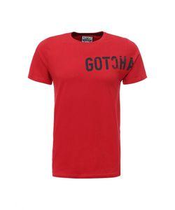 Gotcha | Футболка