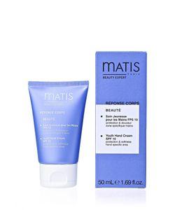 Matis | Омолаживающий Крем Для Рук