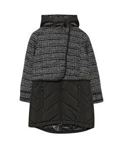 Catimini | Куртка Утепленная