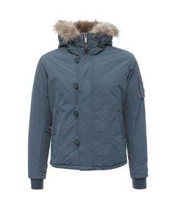 Bomboogie | Куртка Утепленная