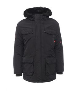 Geographical norway | Куртка Утепленная
