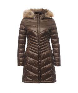 MOTIVI | Куртка
