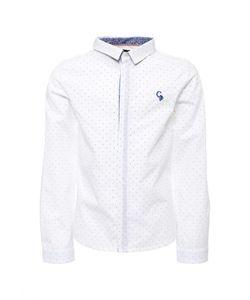 Catimini | Рубашка