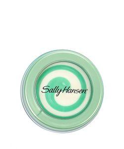 Sally Hansen | Бальзам