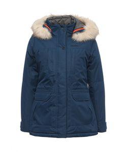 Torstai | Куртка Утепленная