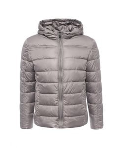 Bata | Куртка Утепленная