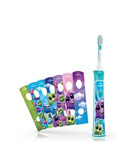 Philips | Электрическая Зубная Щетка