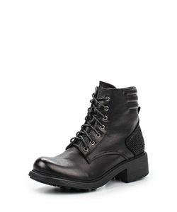 GIOIOSITA | Ботинки