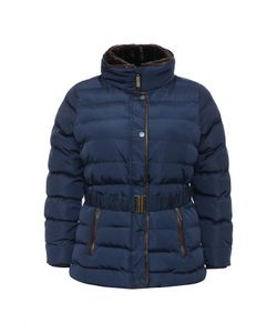Emoi Size Plus   Куртка Утепленная