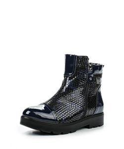 Mabu | Ботинки
