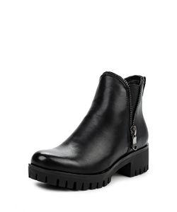 Lovery | Ботинки