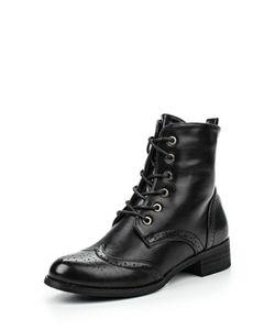 Moda GY | Ботинки