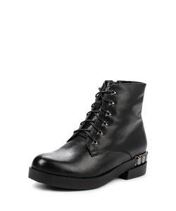 Bigtora | Ботинки