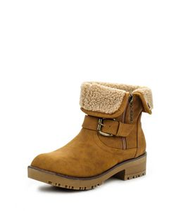 Chika10 | Ботинки