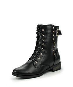 Chic & Swag | Ботинки
