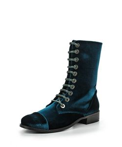 Cuple | Ботинки