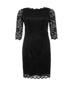Dorothy Perkins Curve   Платье